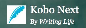Kobo Next