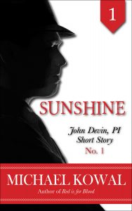 dev-sunshine-cover-epub-final