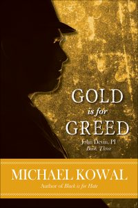 gold-is-for-greed-ebook-cover-draft-new-gold